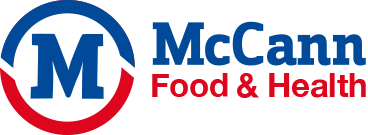McCann Food & Health